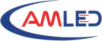 AmLED Technologies logo