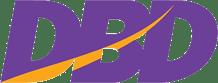 Department of Business Development logo