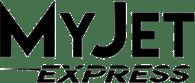 MyJet Express logo