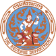 Thailand Revenue Department logo