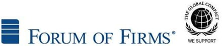 Forum of firms
