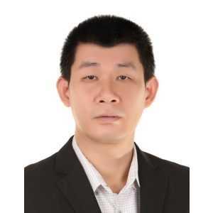 KAN KOK CHEONG ANDY