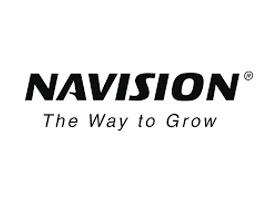 Navison logo