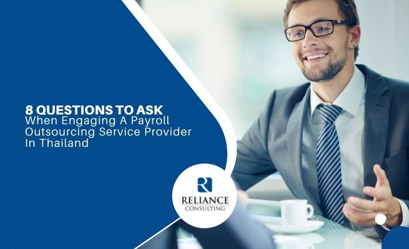 8-questions-to-ask-when-engaging-a-payroll-outsourcing-service-provider-in-thailand