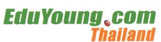 Eduyoung logo