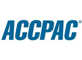 ACCPAC logo