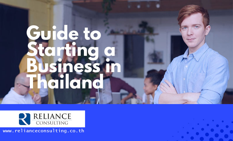 Guide-to-Starting-a-Business-in-Thailand