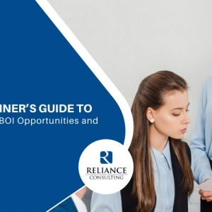 A Beginner's Guide to Thailand BOI Opportunities and Privileges