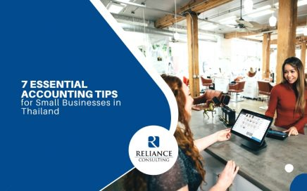 7-essential-accounting-tips-for-small-businesses-in-thailand