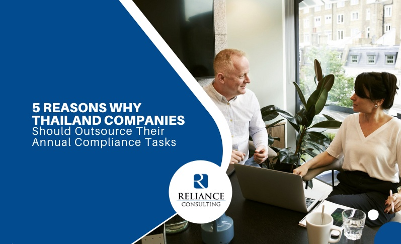 5-reasons-why-thailand-companies-should-outsource-their-annual-compliance-tasks