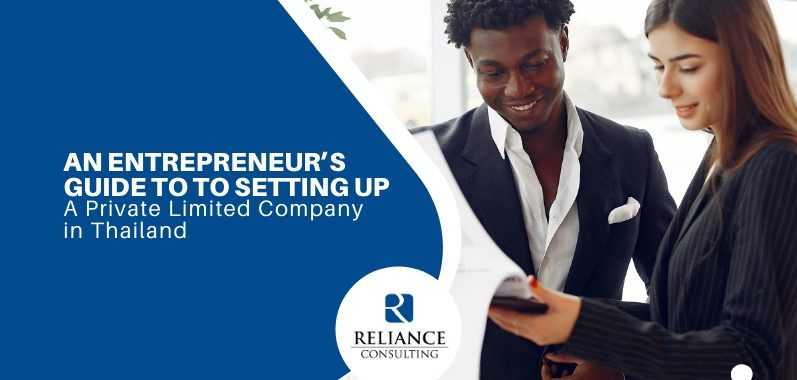 an-entrepreneurs-guide-to-setting-up-a-private-limited-company-in-thailand