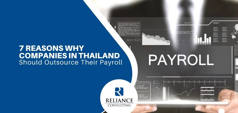 7-reasons-why-companies-in-thailand-should-outsource-their-payroll