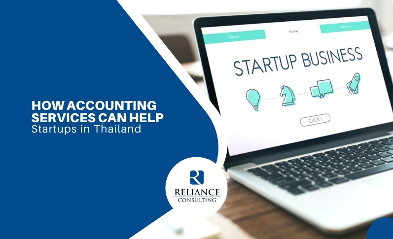 how-accounting-services-can-help-startups-in-thailand
