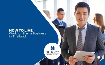 how-to-live-work-or-start-a-business-in-thailand