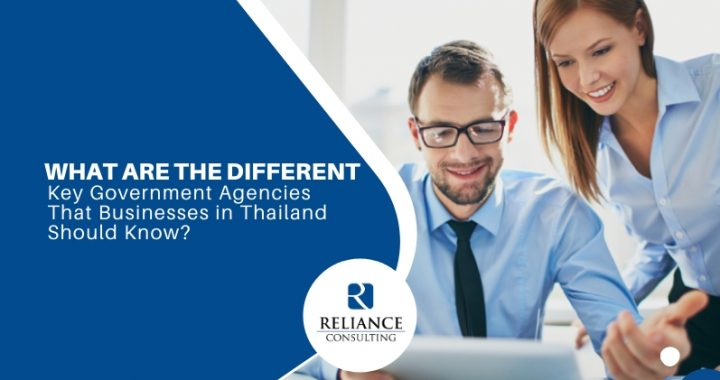 what-are-the-different-key-government-agencies-that-businesses-in-thailand-should-know