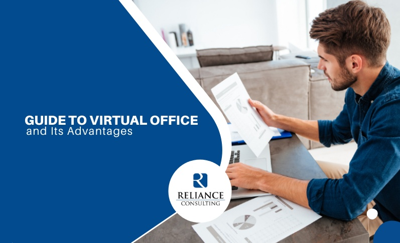 guide-to-virtual-office-and-its-advantages