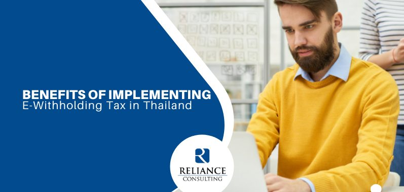 benefits-of-implementing-e-withholding-tax-in-thailand