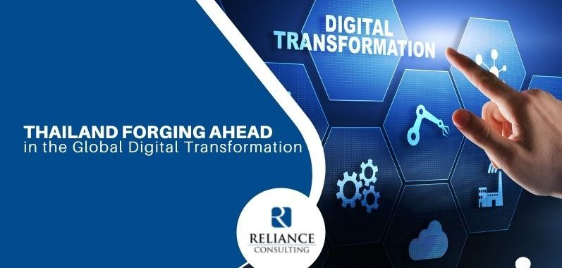 thailand-forging-ahead-in-the-global-digital-transformation