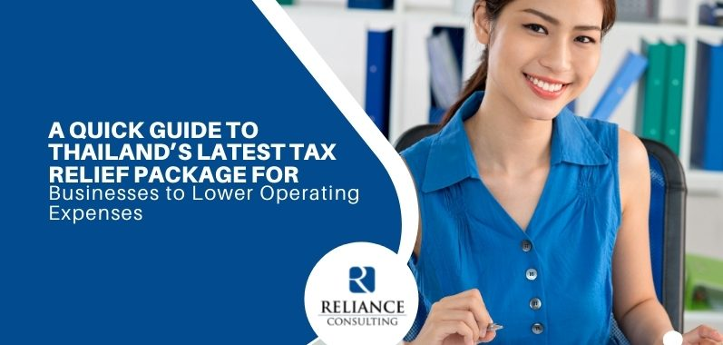 a-quick-guide-to-thailands-latest-tax-relief-package-for-businesses-to-lower-operating-expenses
