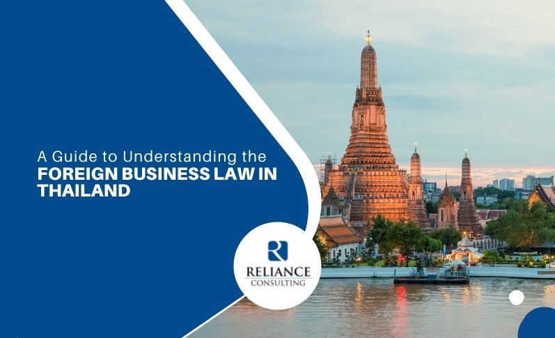 a-guide-to-understanding-the-foreign-business-law-in-thailand