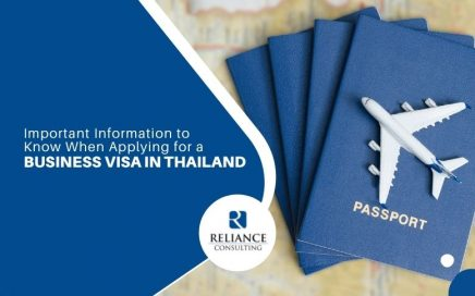 important-information-to-know-when-applying-for-a-business-visa-in-thailand